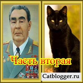 brezhnev-i-chernyj-kot-okonchanie-istorii