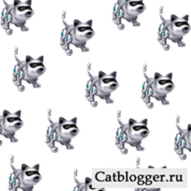 kot-stanovitsya-robotom